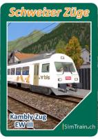 Kambly Zug