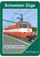 Swiss-Express