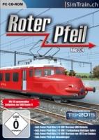 Roter Pfeil für TS2012-20