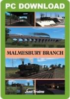 Malmesbury Branch