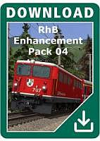 RhB Enhancement Pack 04
