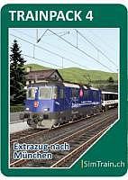 Trainpack 04